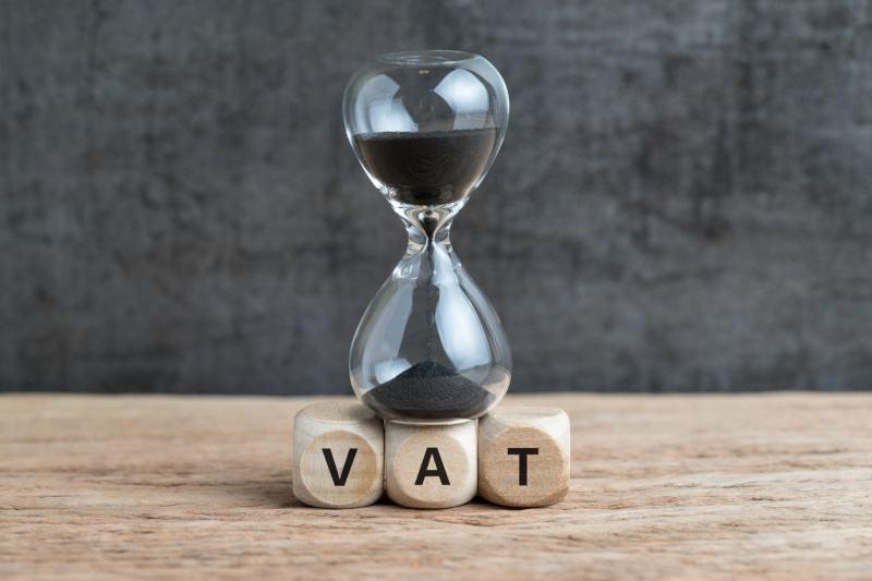 podatki i prawo podatkowe