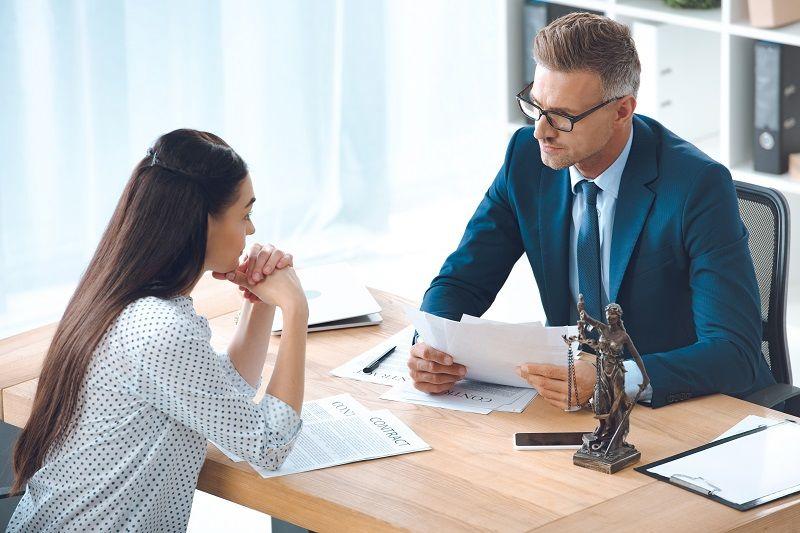 audyt ochrony intelektualnej wnikliwa analiza zespolu prawnikow osk legal