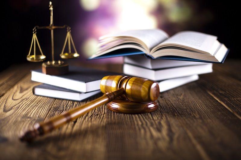 audyt stanu praw wlasnosci intelektualnej w osk legal