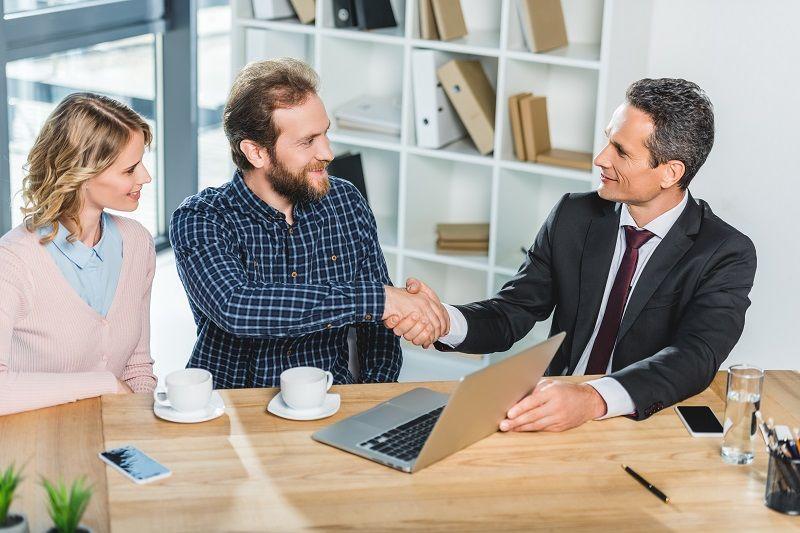 indywidualne podejscie prawnikow osk legal do spraw klientow