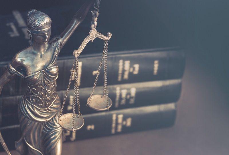 obsluga prawna samorzadow terytorialnych
