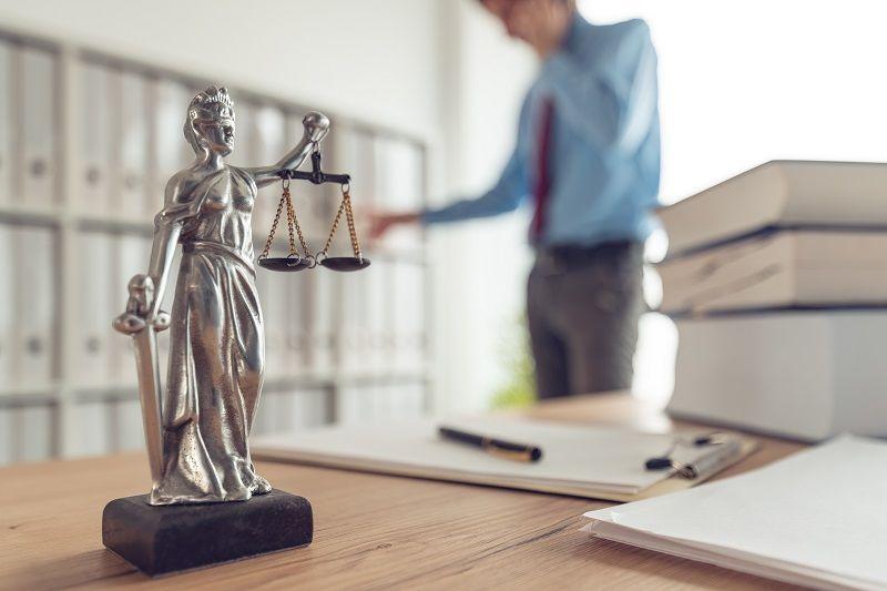 osk legal kancelaria z doswiadczeniem